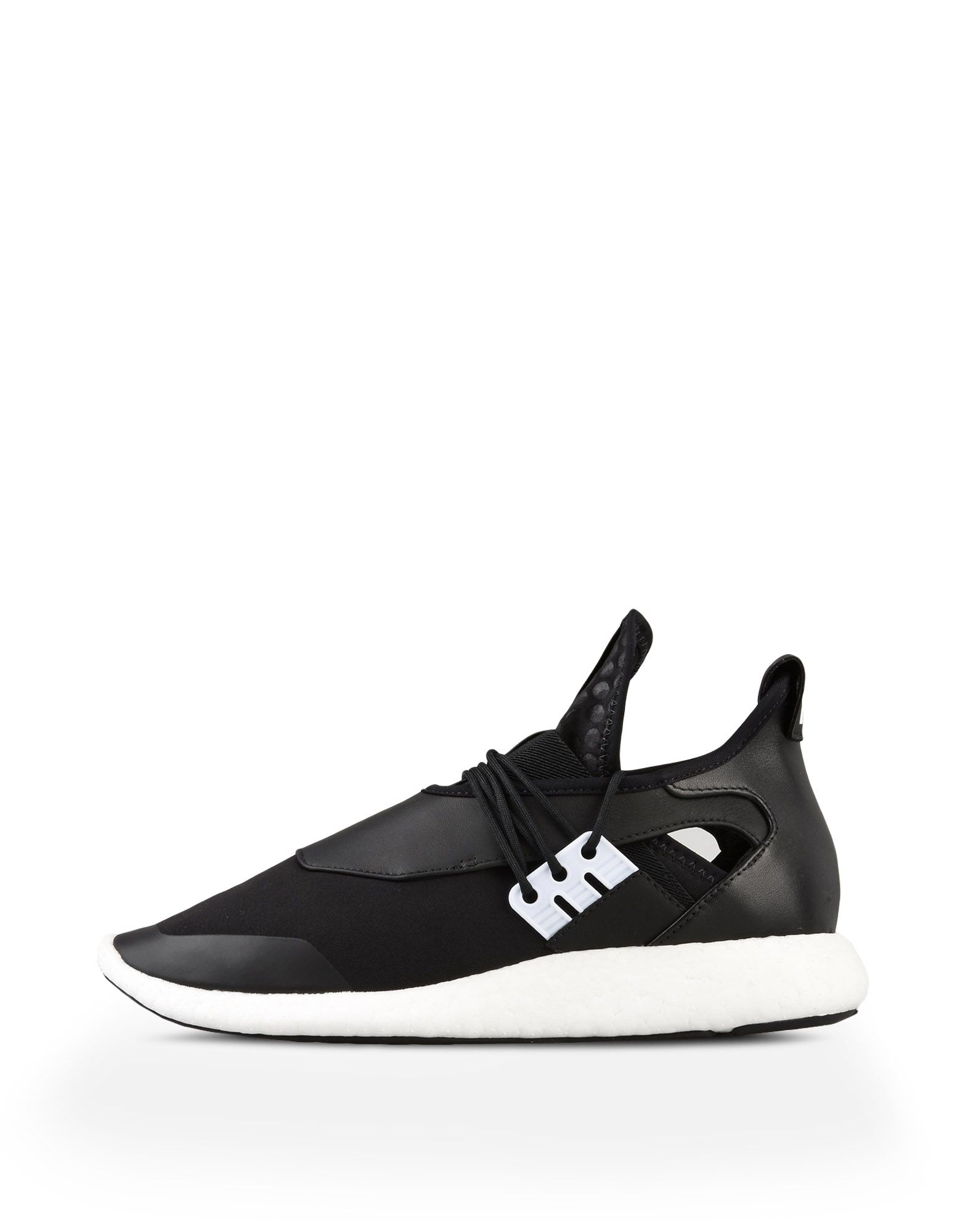 Y-3 RUN SHOES woman Y-3 adidas