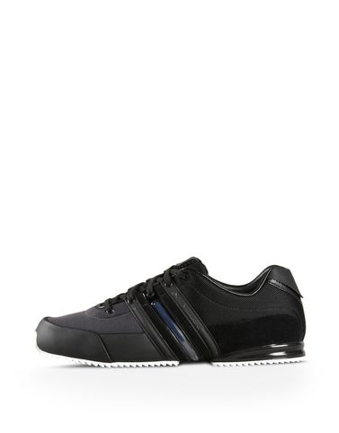 Y-3 SPRINT Shoes man Y-3 adidas
