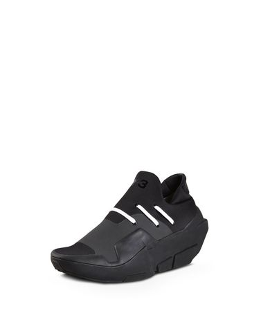 Y-3 MIRA SNEAKER SHOES woman Y-3 adidas