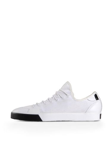 Y-3 SEN LOW SHOES man Y-3 adidas