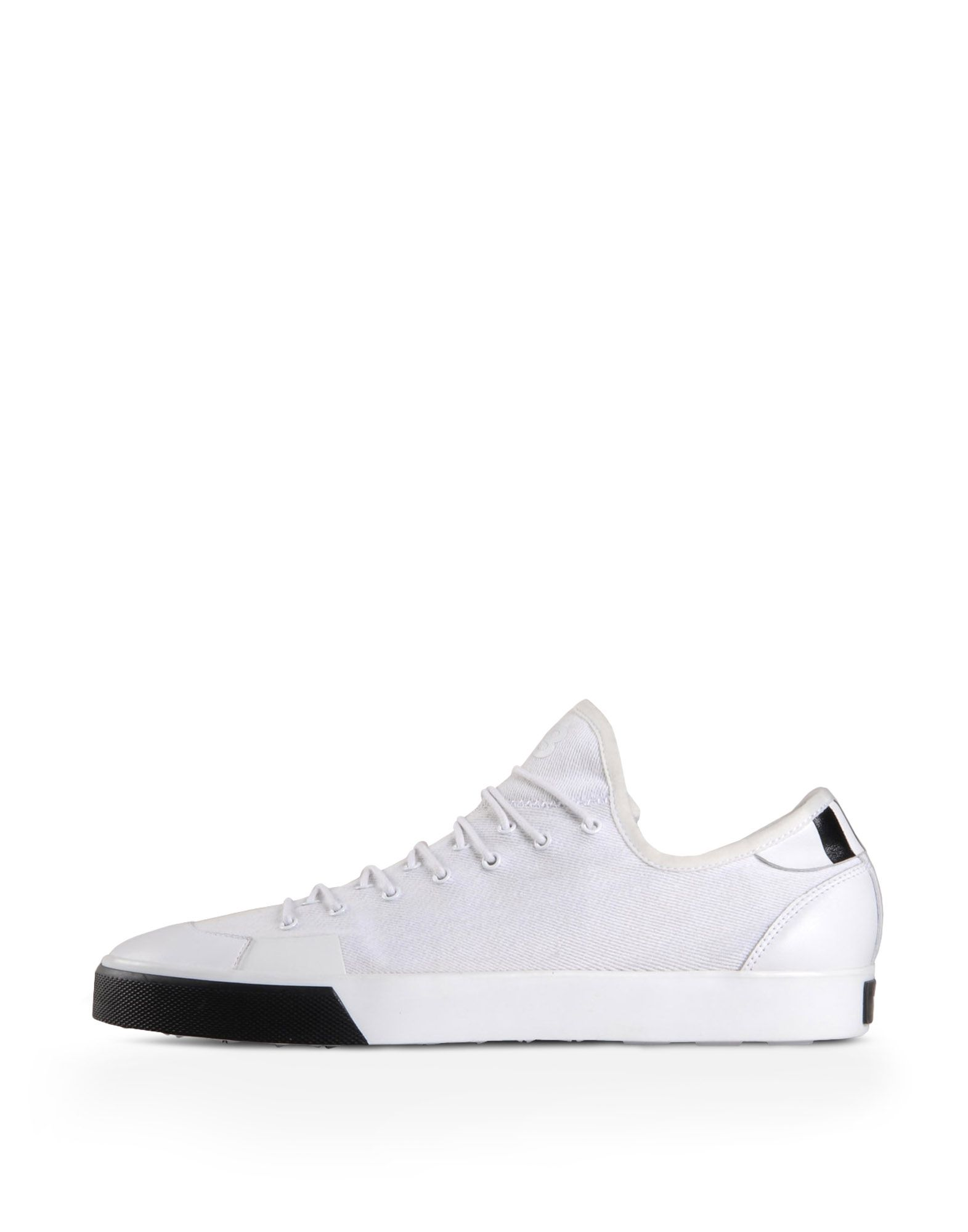 Y-3 SEN LOW SHOES unisex Y-3 adidas