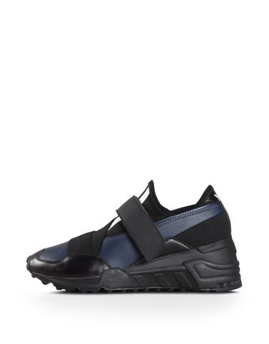Y-3 ASTRAL Shoes woman Y-3 adidas