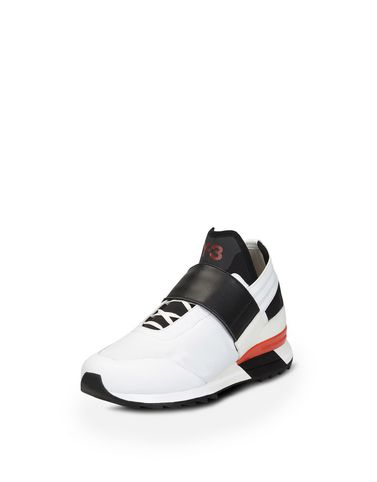 Y-3 ATIRA Shoes woman Y-3 adidas