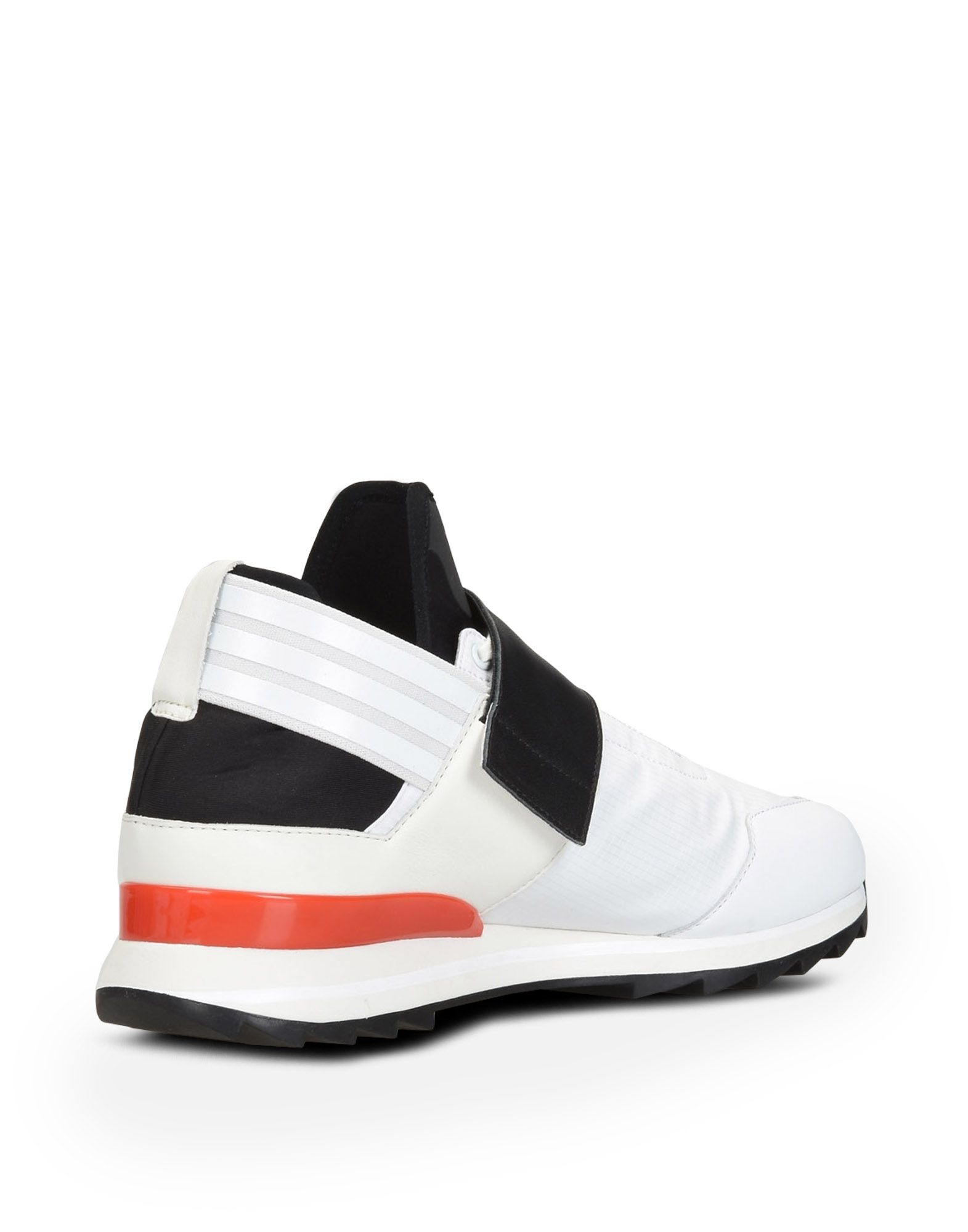b240fa2e975c ... Y-3 Y-3 ATIRA Sneakers Woman d ...