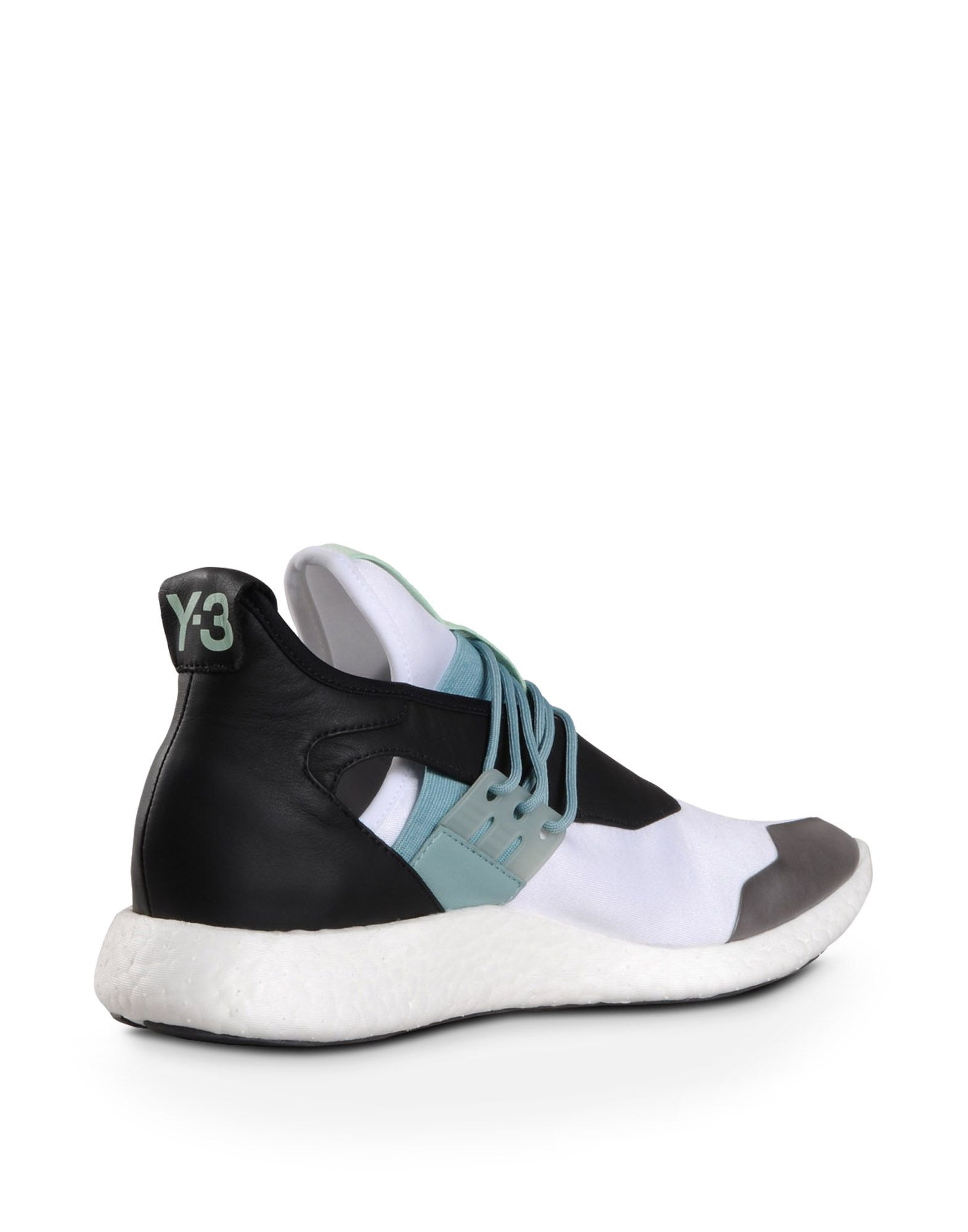 Y 3 Y 3 Elle Run Sneakers X94T3Dn6