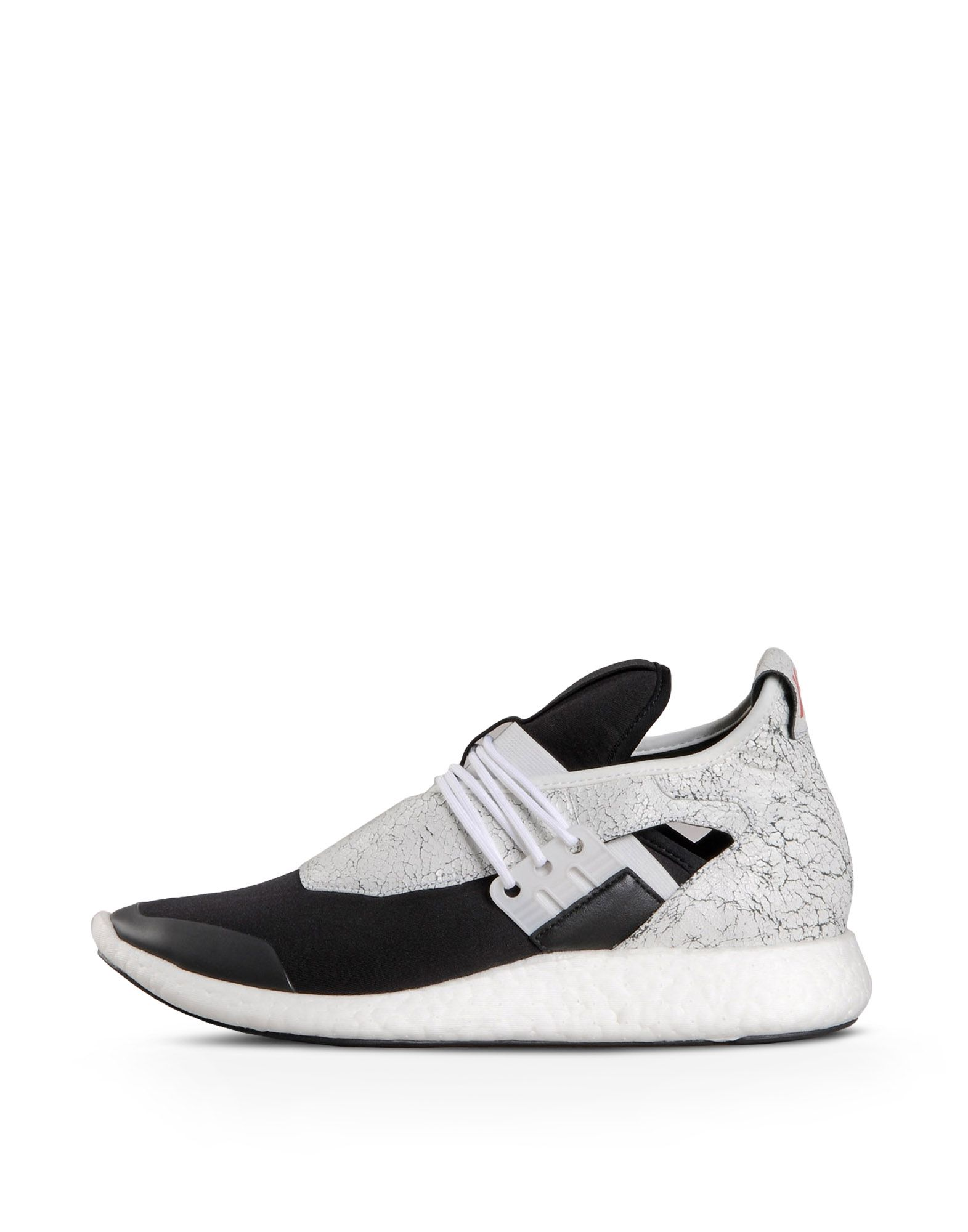 54f91b685 ... Y-3 Y-3 ELLE RUN Sneakers Woman f ...