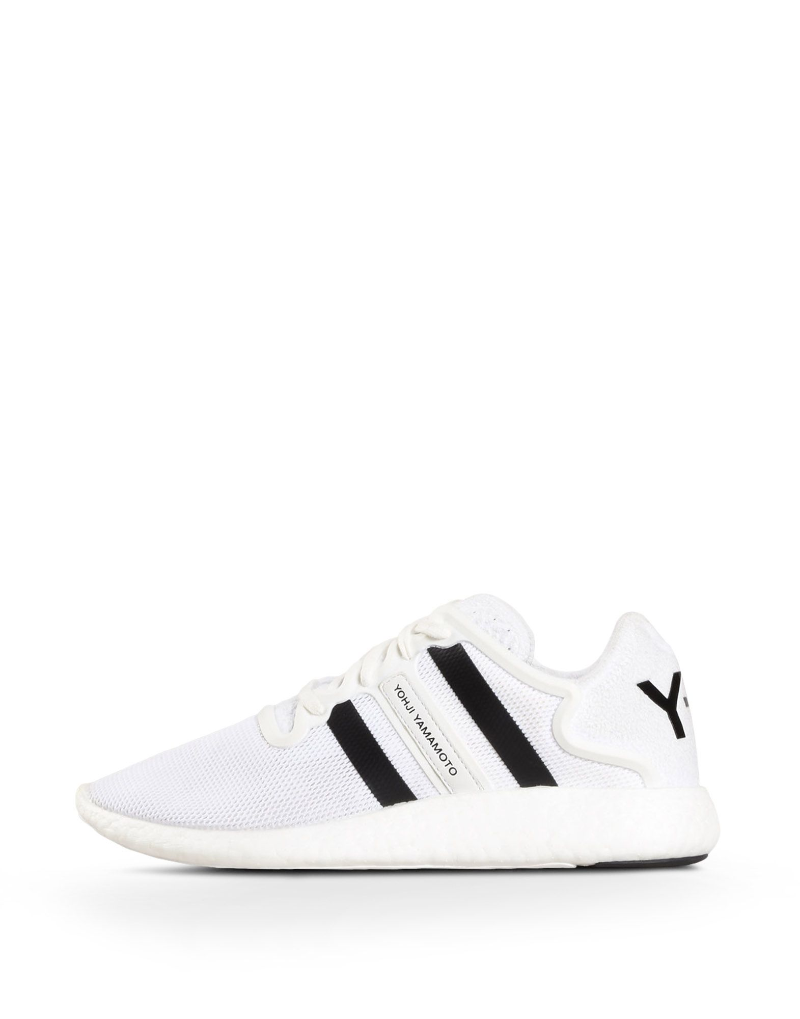 top fashion a5c89 6c358 ... Y-3 Y-3 YOHJI RUN Sneakers E f ...