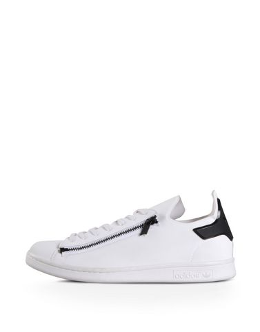 Y-3 STAN ZIP Shoes man Y-3 adidas