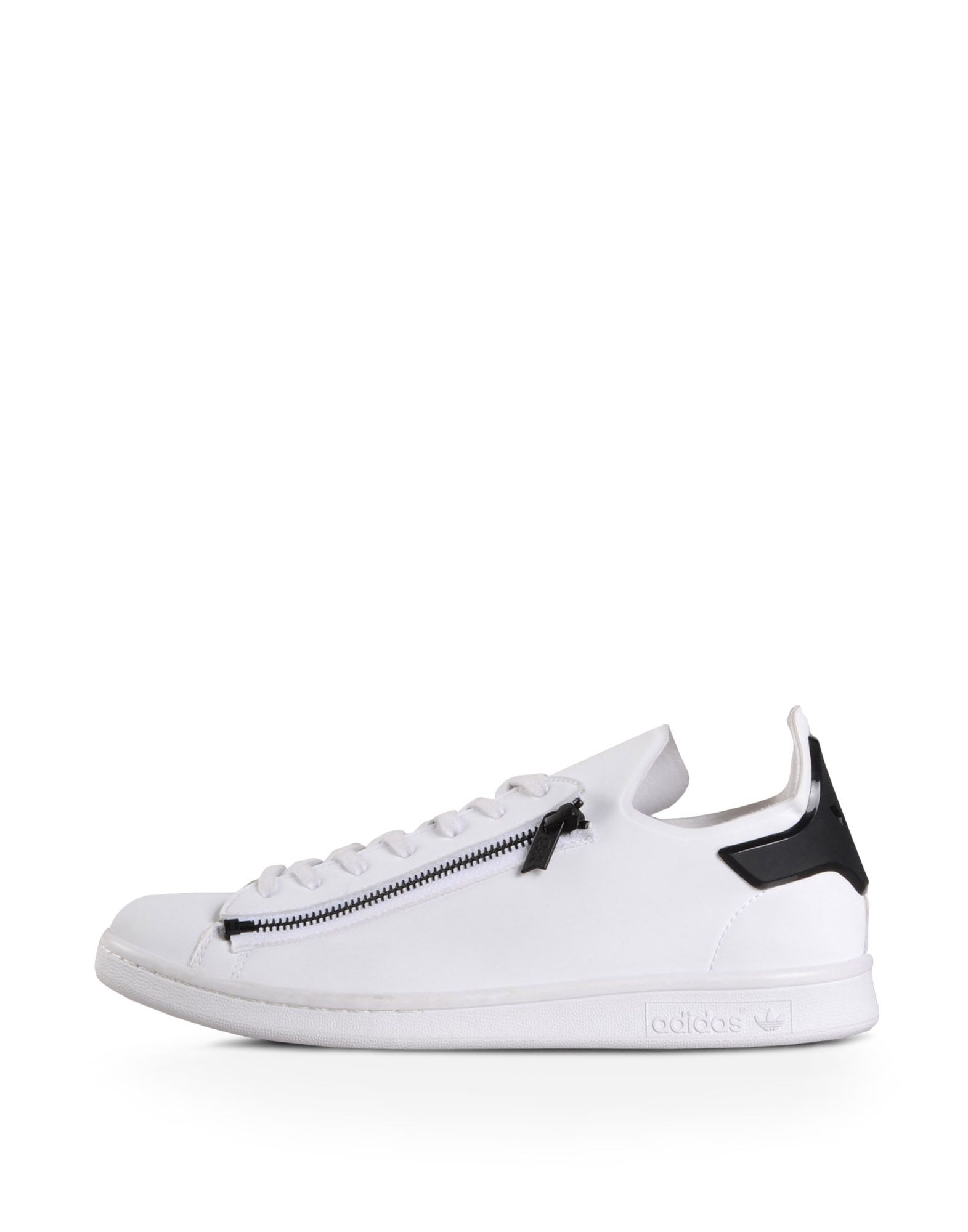 Y Site Zip Stan 3 Sneakers Officiel Adidas HwqHrPxZ
