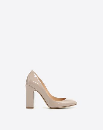 VALENTINO Tan-Go Pump 11135876MX