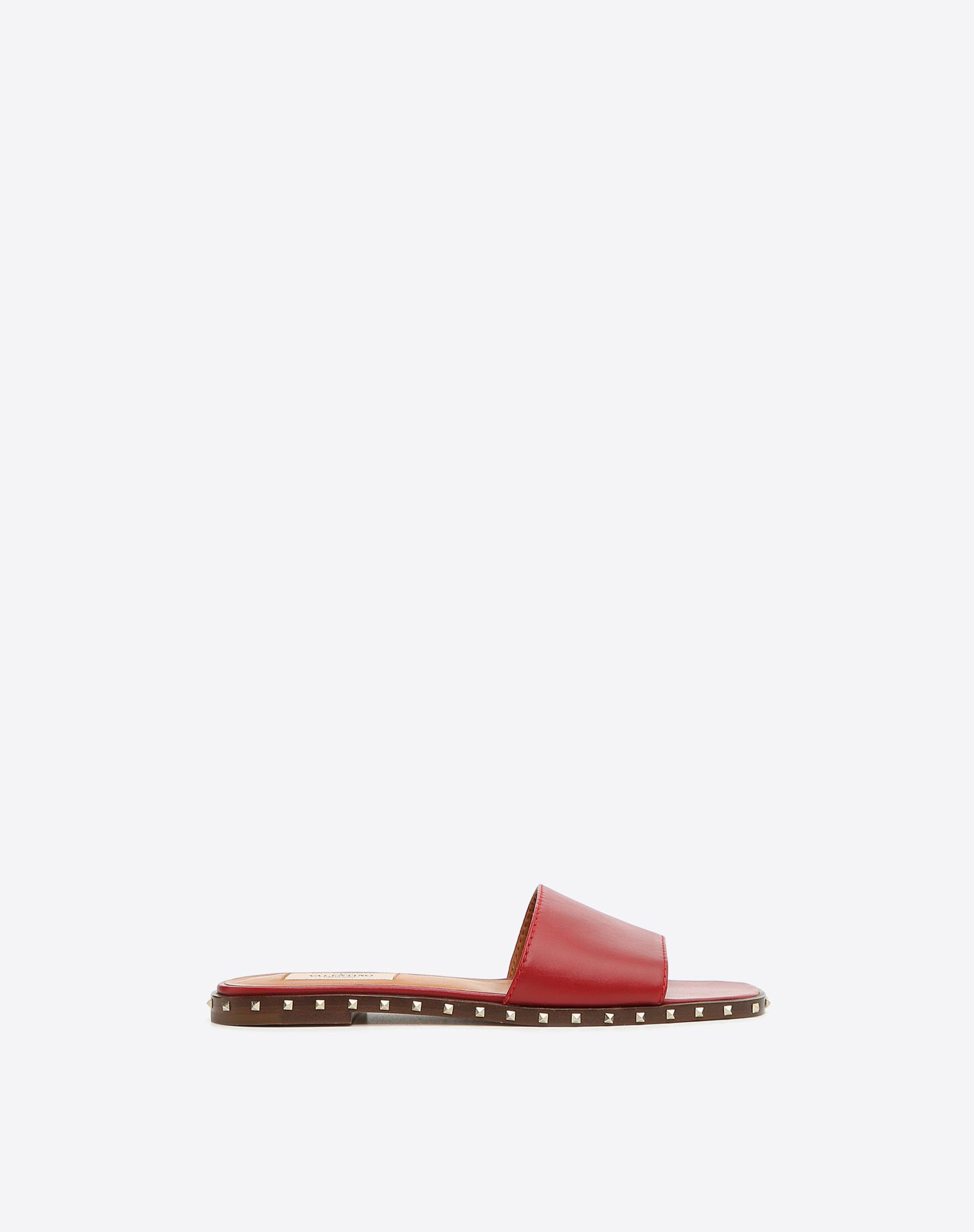 VALENTINO Studs Solid color  11135878hf
