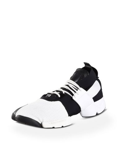 Y-3 KYDO SHOES man Y-3 adidas