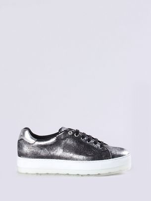 DIESEL S- ANDYES W Scarpa casual D f