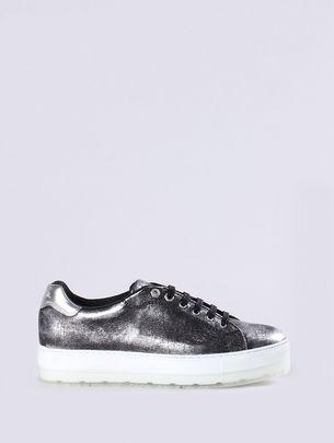 DIESEL S- ANDYES W Sneakers D f