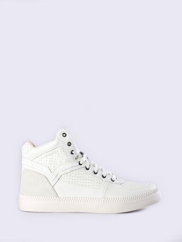 DIESEL S-SPAARK MID Casual Shoe U f