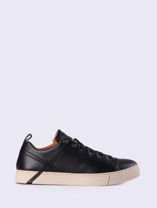 DIESEL S-MIRAGE LOW Casual Shoe U f