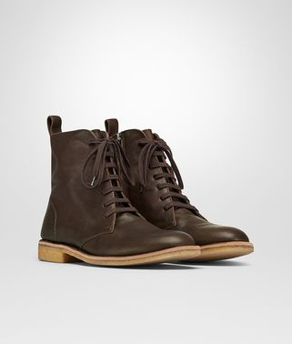 CORBY BOOT IN EDOARDO CALF LEATHER