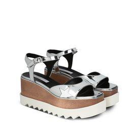 Indium Elyse Star Sandals