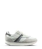 NAPAPIJRI Sneakers D RABINA f