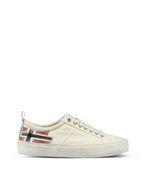 NAPAPIJRI Sneakers U GOBI f