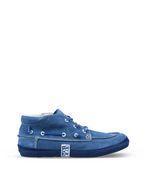 NAPAPIJRI Sneakers U OSLO f