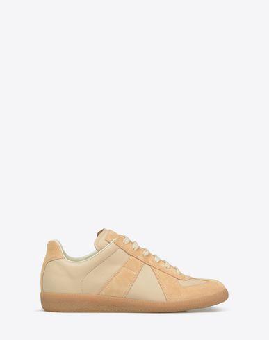 MAISON MARGIELA 22 Sneakers D 'Replica' sneakers f