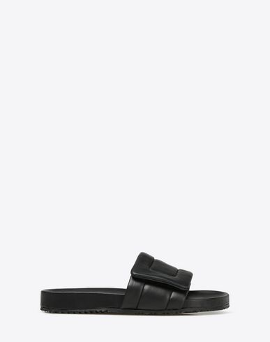 MAISON MARGIELA 22 Sandals U 'Future sneakers' style slippers f