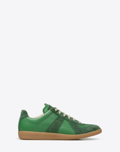 MAISON MARGIELA Sneakers U 'Replica' sneakers f