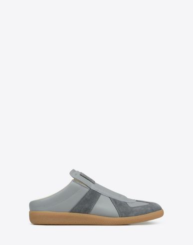 MAISON MARGIELA 22 Skaters U 'Replica' slip on f