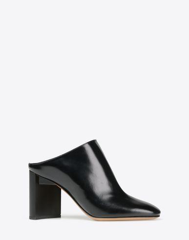 MAISON MARGIELA 22 Sandals D Calfskin sandals f