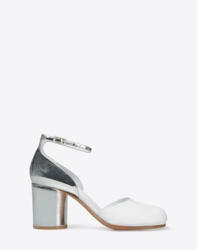 MAISON MARGIELA 22 Sandals D Tabi heels-sandals f