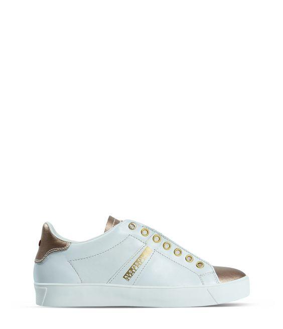 NAPAPIJRI MINNA Sneakers D f