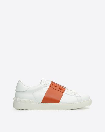 VALENTINO GARAVANI UOMO Sneaker U NY2S0830BLU M15 f