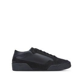 STELLA McCARTNEY MEN Men Sneakers U Black Sneakers f