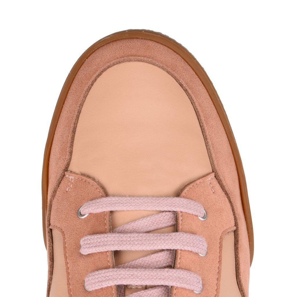 Blush Sneakers - STELLA McCARTNEY MEN