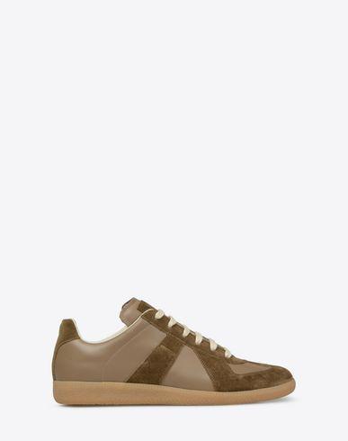 MAISON MARGIELA 22 Sneakers U 'Replica' sneakers f