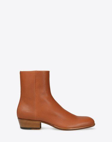 MAISON MARGIELA Ankle boots U 'Replica' boots f