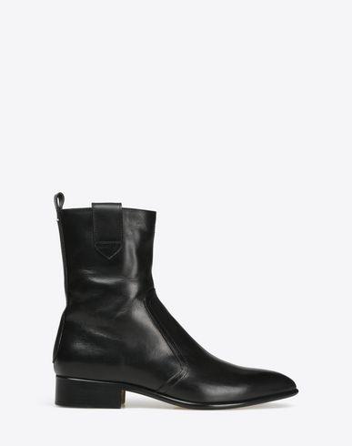 MAISON MARGIELA 22 Ankle boots D No gender boots f