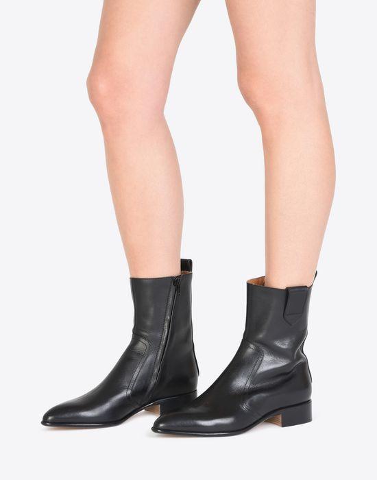 Maison Margiela 'No Gender' boots lV1AJrq