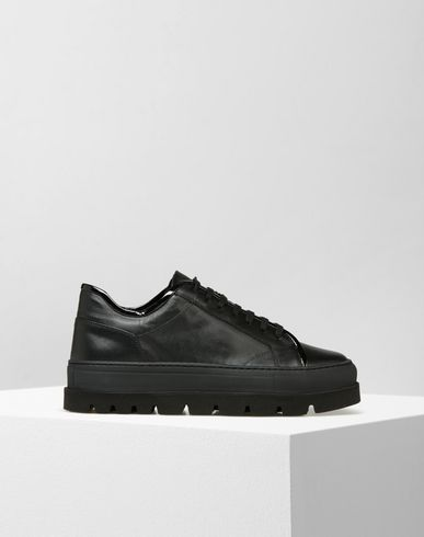 MM6 by MAISON MARGIELA Sneakers D 'Monster' sneakers f