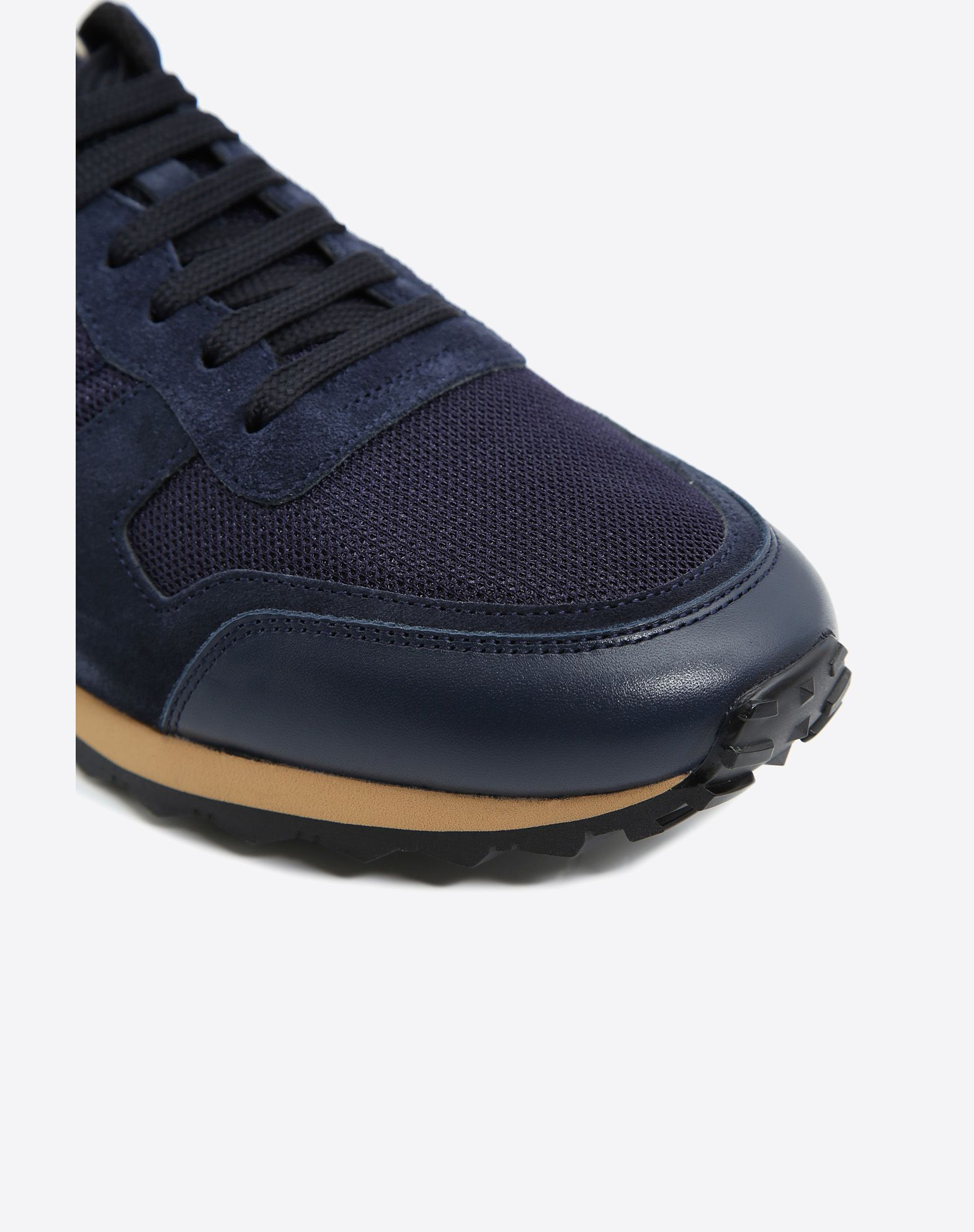 VALENTINO GARAVANI UOMO MY2S0723TCV H07 Sneaker U b