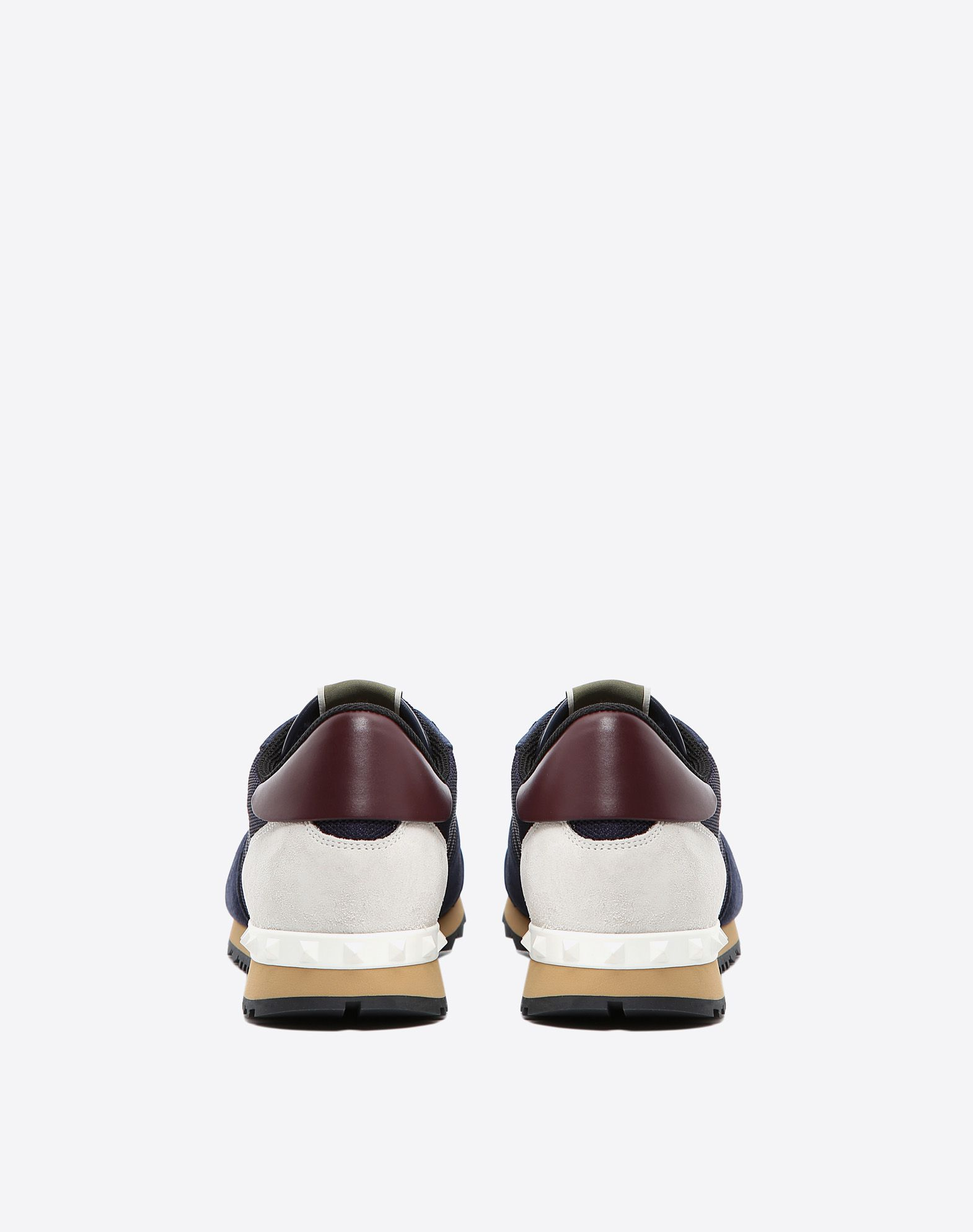 VALENTINO GARAVANI UOMO MY2S0723TCV H07 Sneaker U d