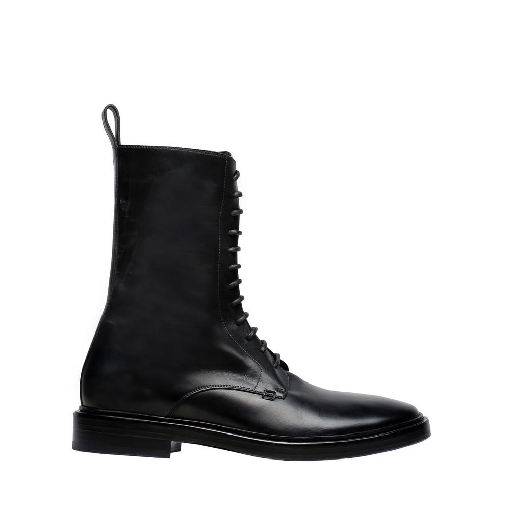 BALENCIAGA Autres chaussures U Bottines Standard f