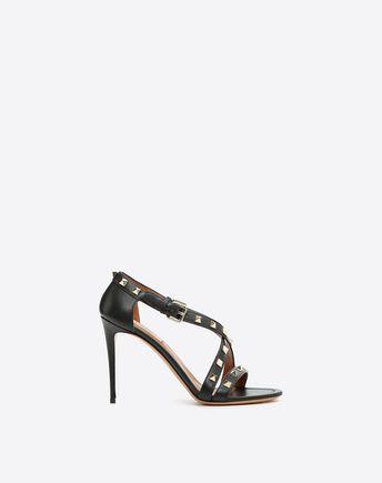 VALENTINO Rockstud Sandal 11151381CQ