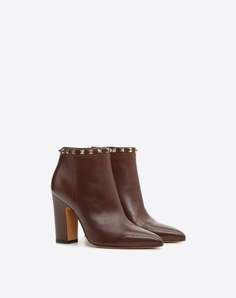 VALENTINO Bootie D PW2S0F99TLD 0VP r
