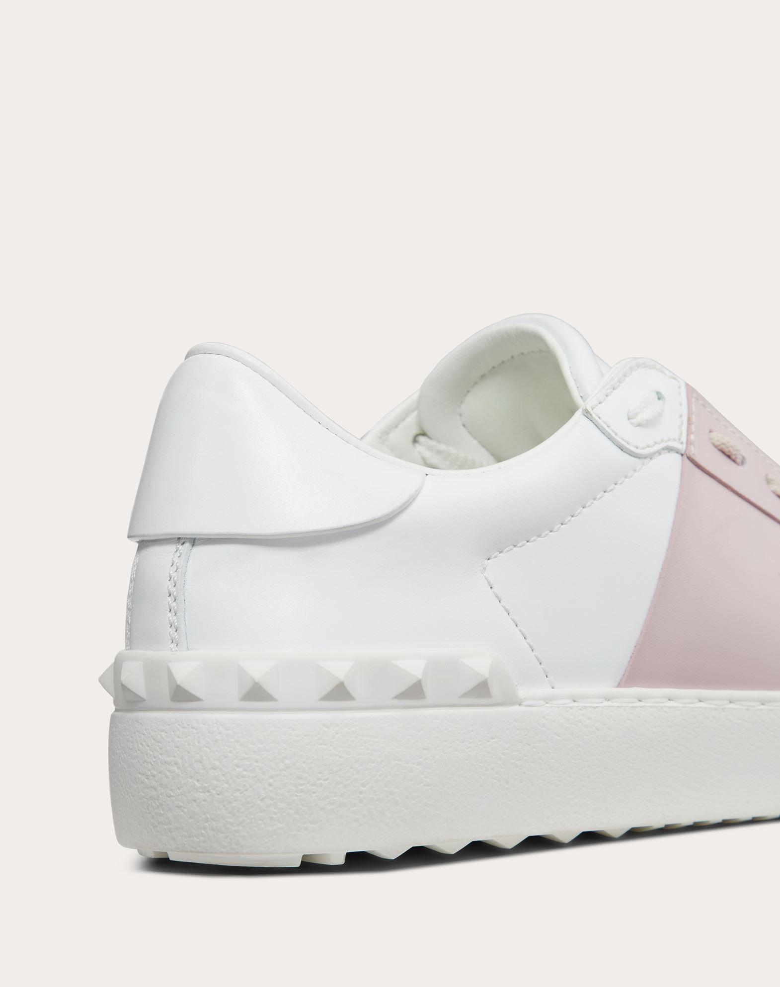 VALENTINO GARAVANI MW2S0781BLU 834 Sneaker D a