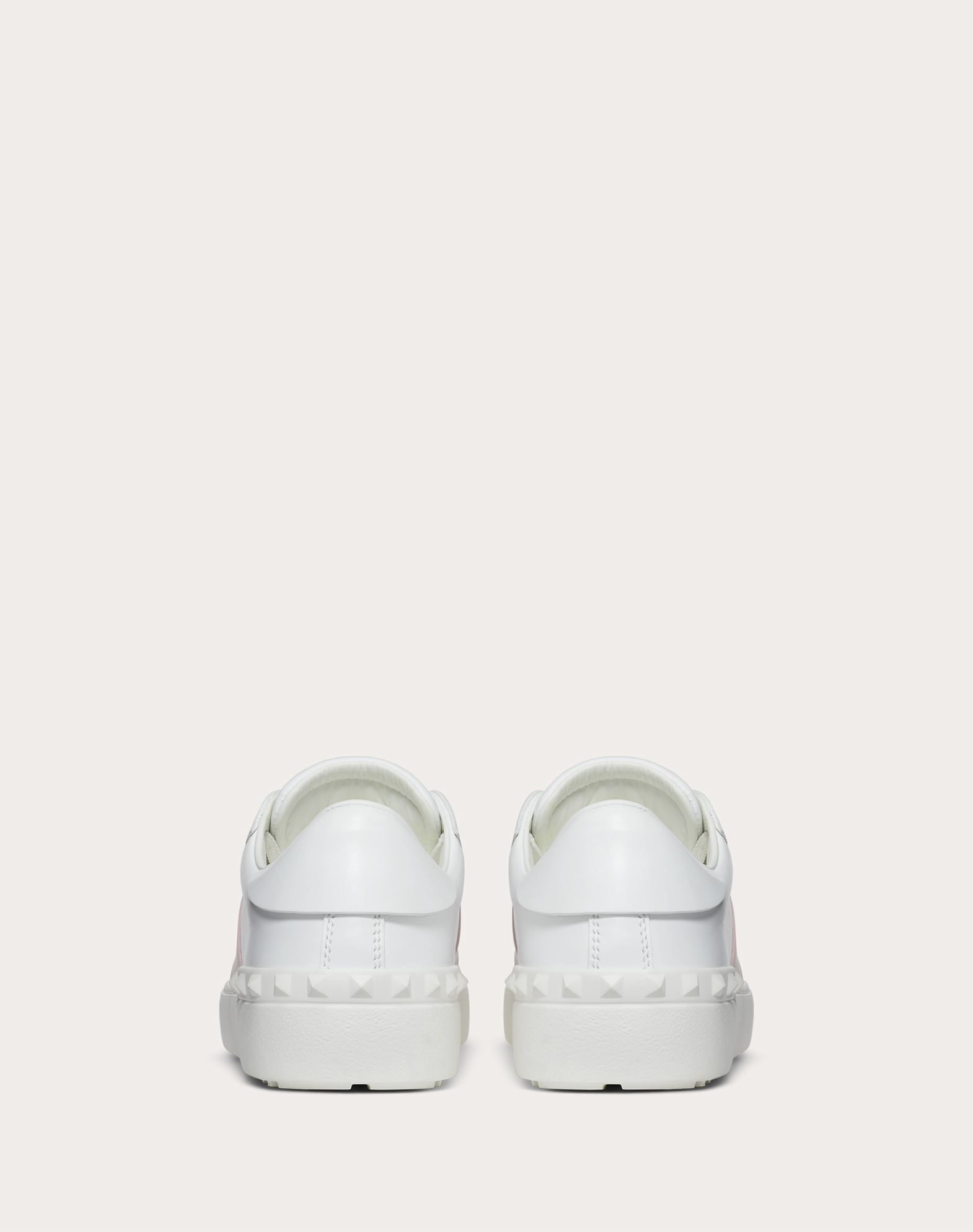 VALENTINO GARAVANI MW2S0781BLU 834 Sneaker D d