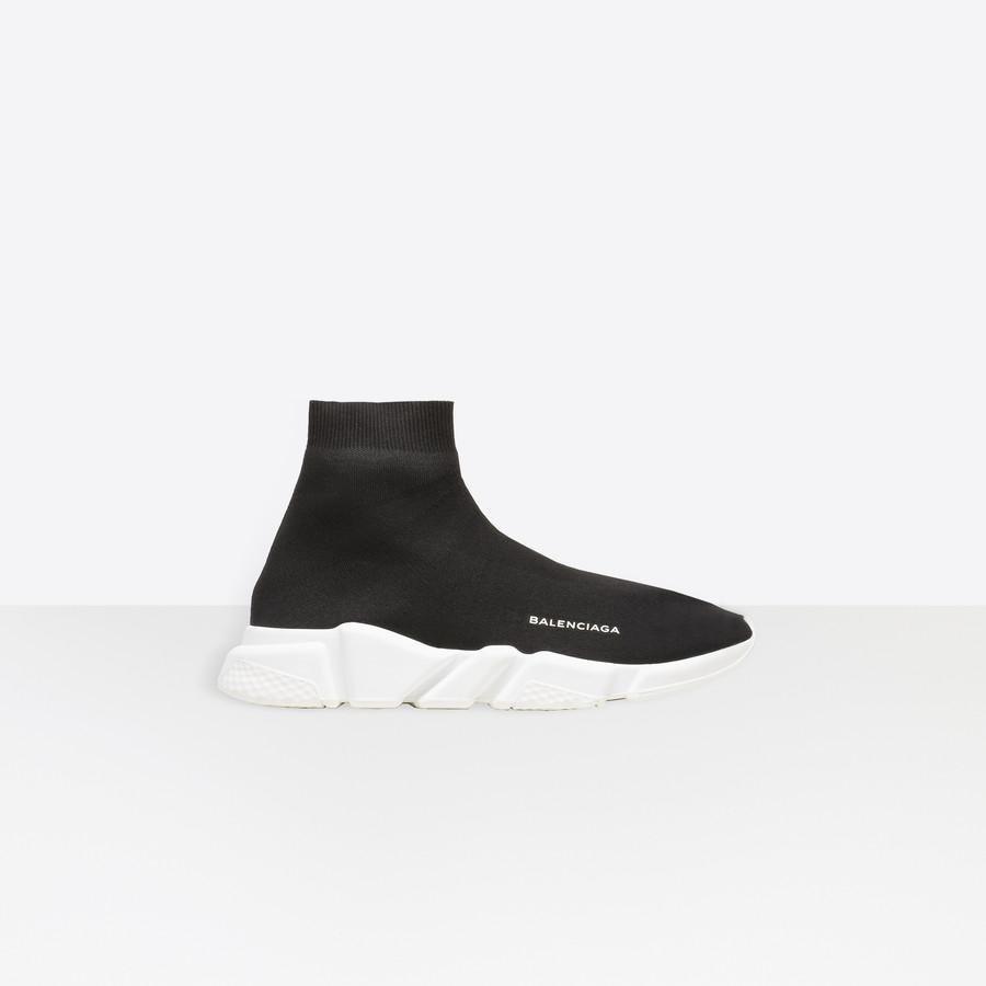 Mens Running Socks Nikecom