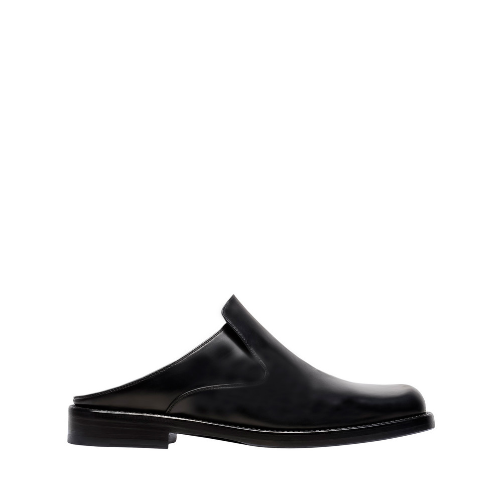 BALENCIAGA Other Shoes U Standard Mules f