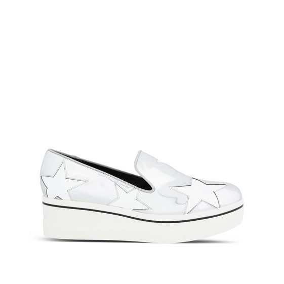 Indium Star Binx Loafers